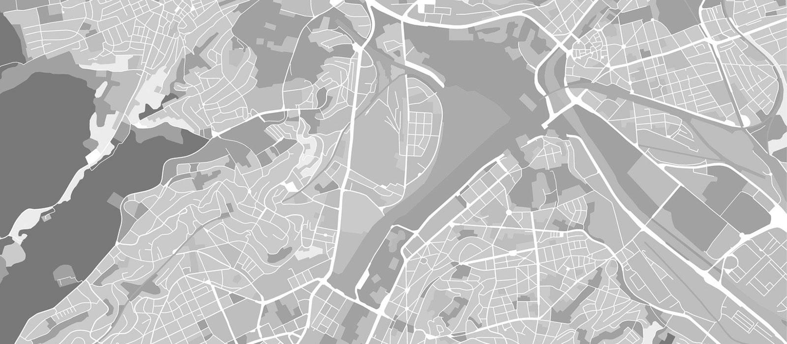 Klicken Sie auf diese Karte, um einen lokalen Elektrofachhändler zu suchen