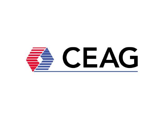 Artikel von CEAG anzeigen