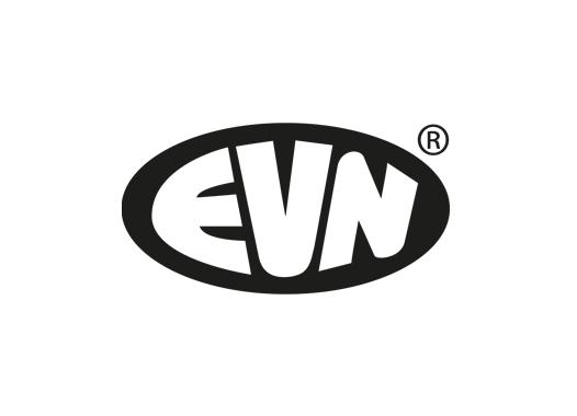 Artikel von EVN anzeigen