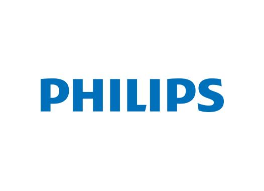 Artikel von Philips anzeigen
