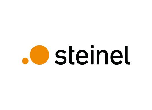 Artikel von Steinel anzeigen