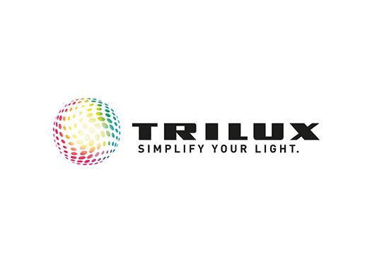 Artikel von TRILUX anzeigen