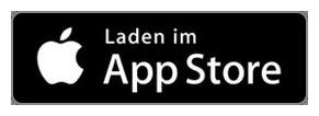 Smart+ App jetzt im App Store laden